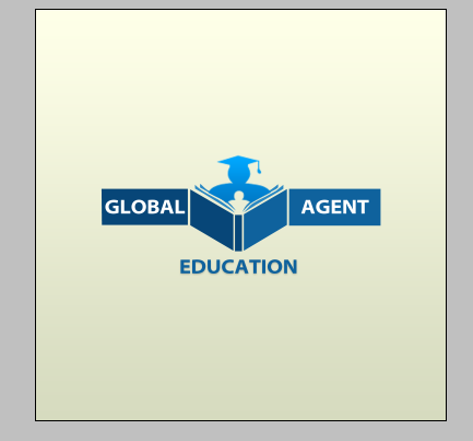 Global Education Agent