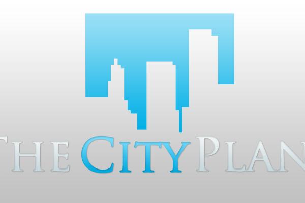 city planner