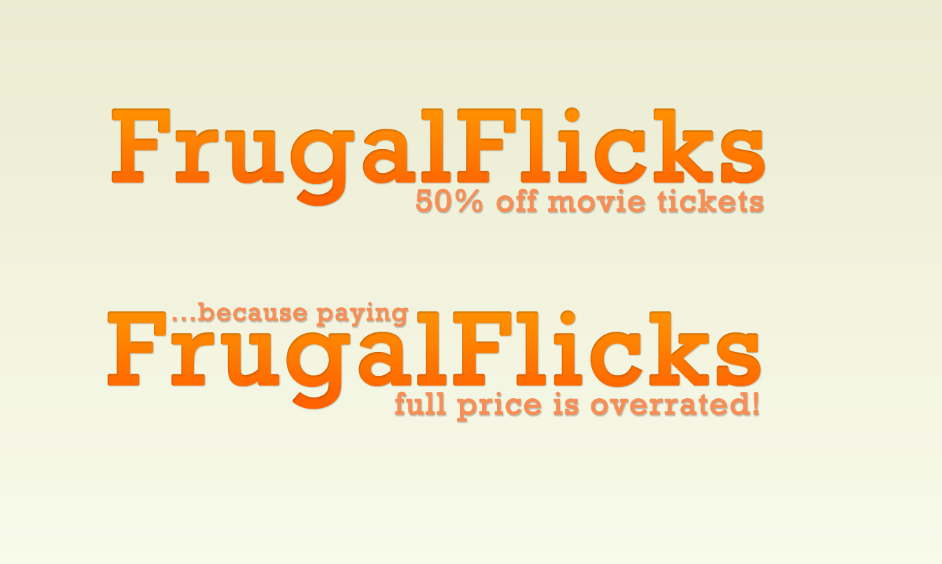 frugalflicks