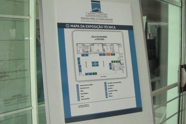 mapa exposicao tecnica
