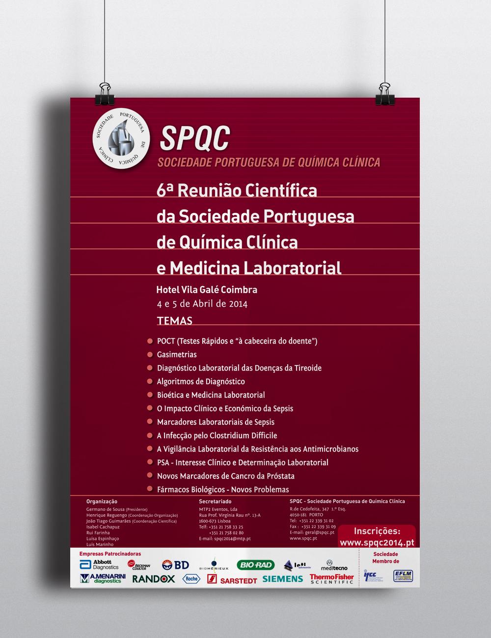 cartaz 6 reuniao spqc