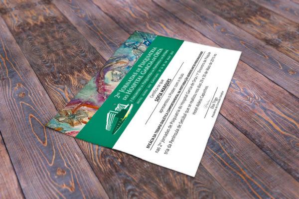 jornadas de psiquiatria certificado poster