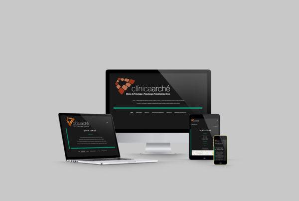 clínica arché website.jpg