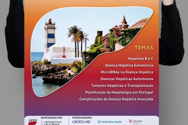 congresso portugues de hepatologia 2014
