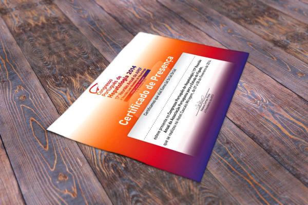 congresso portugues de hepatologia certificado