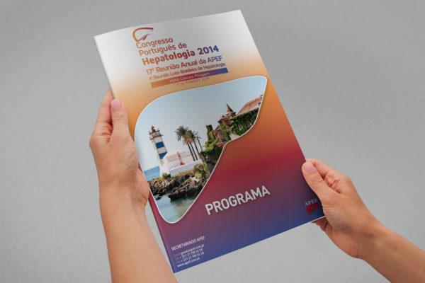 congresso portugues de hepatologia programa frente