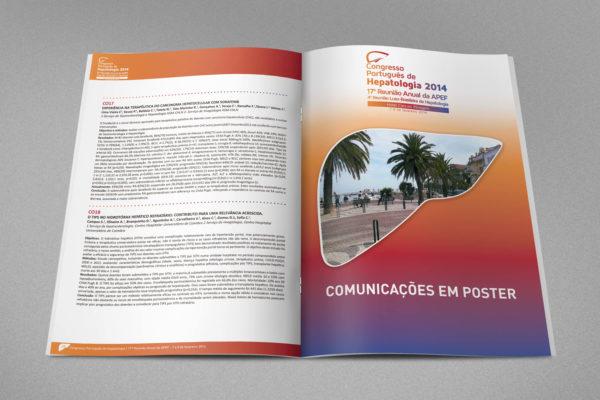 congresso portugues de hepatologia programa interior 2