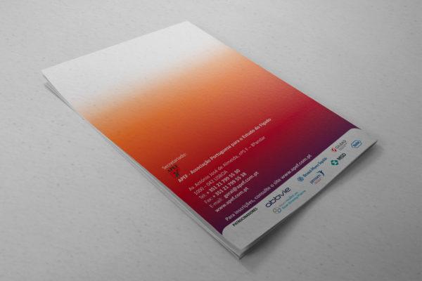 congresso portugues de hepatologia brochura verso